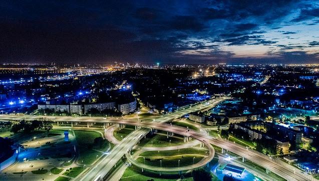 riga - Riga